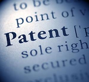 patent-banner