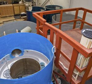 pilot-facility-lab