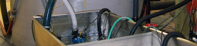 hydraulic_testing