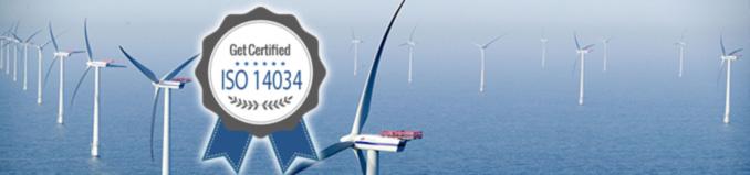 ISO14034-blog-banner