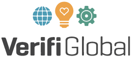 VerifiGlobal-logo