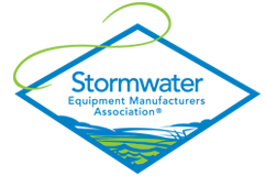 SWEMA logo