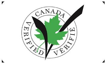 CETV logo