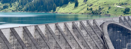 water resilience requires innovation and technology